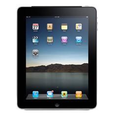 réparation iPad 2 3G