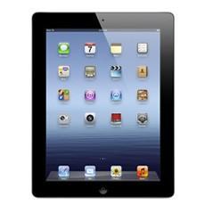 réparation iPad 3 wifi