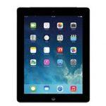 réparation iPad 4 3G