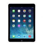 réparation iPad Air 1 wifi