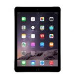 réparation iPad Air 2 wifi