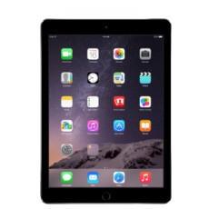 réparation iPad Air 2 wifi