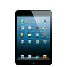 réparation iPad mini 1 wifi