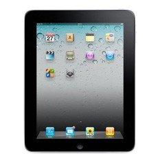 réparation iPad 1 3G